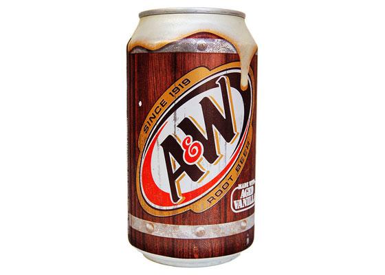 Soda clipart root beer Eats Serious Beer Gallery: Root