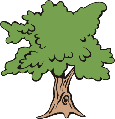 Trunk clipart tree removal #3