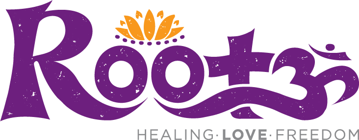 Roots clipart healing — Healing About Healing Roots