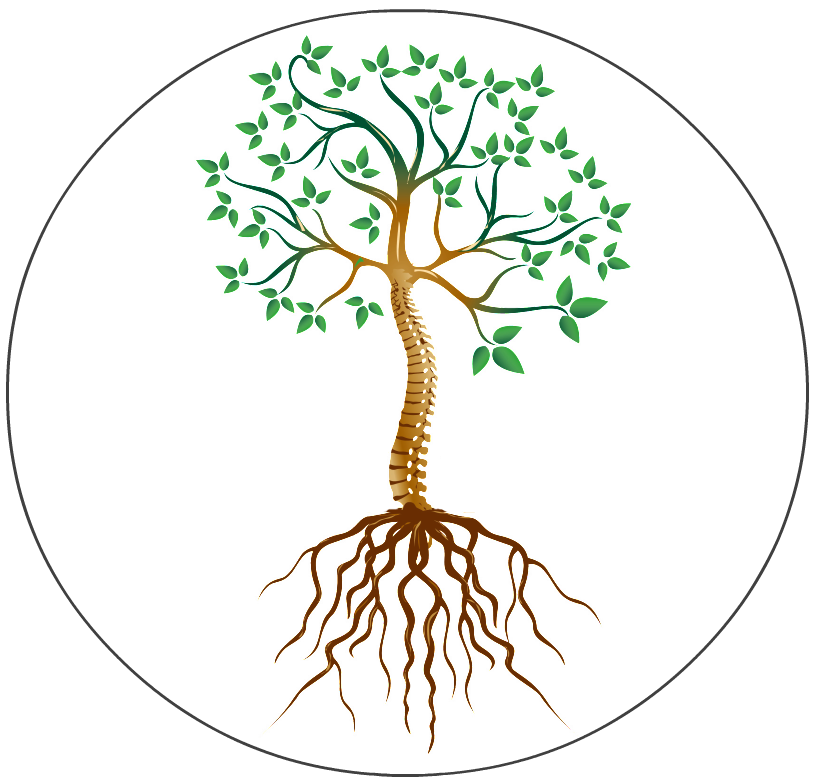 Roots clipart root cause #8