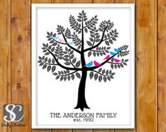 Roots clipart rooted tree #11
