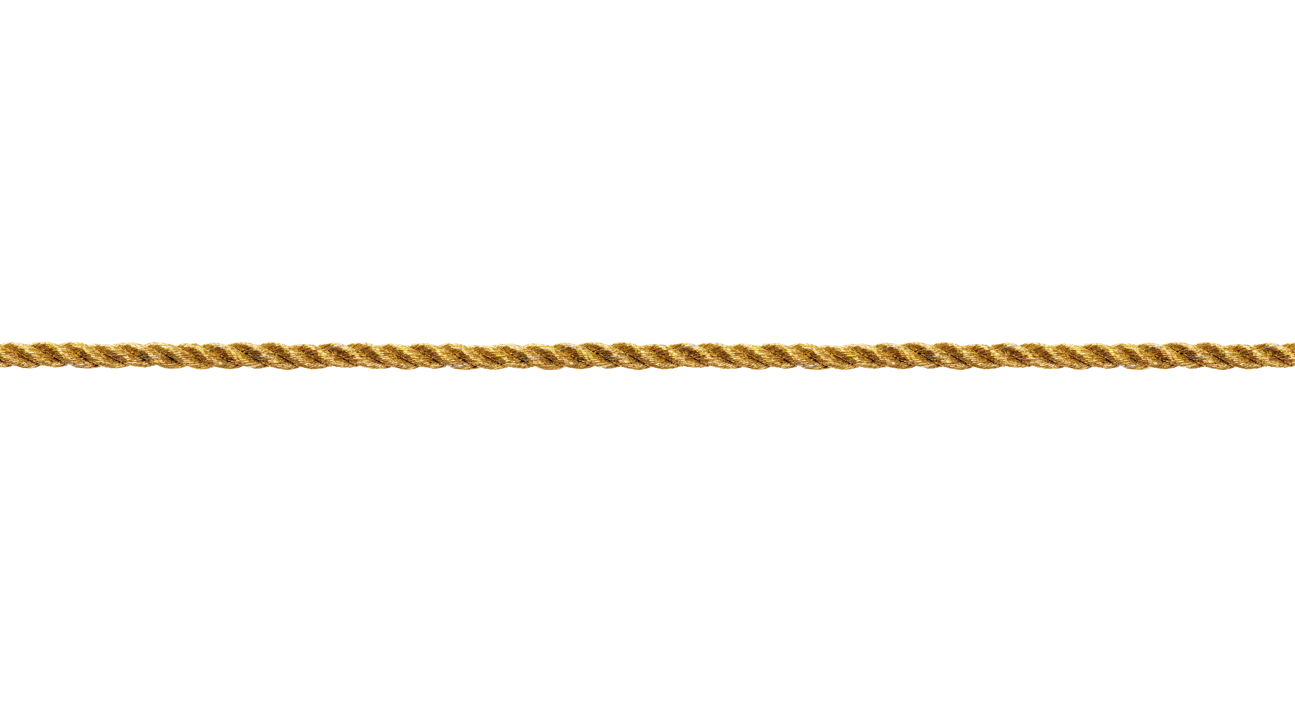 Rope clipart Clipart (6156) — Free Rope