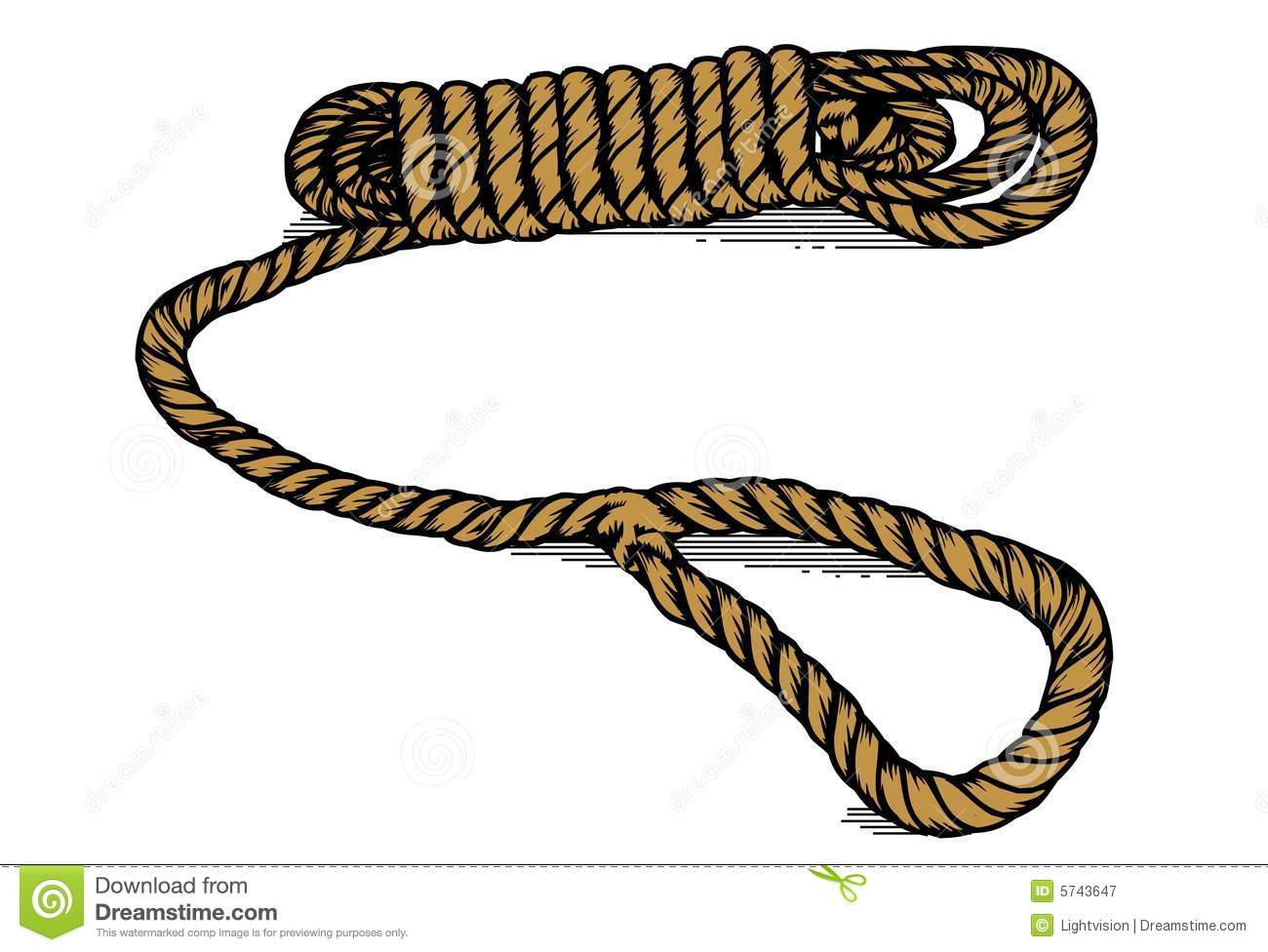 Rope clipart Free Clipart Images Panda Rope