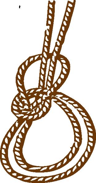 Rope clipart Savoronmorehead Clipart Clipart Savoronmorehead Rope