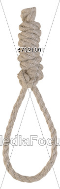 Rope clipart hanging #6