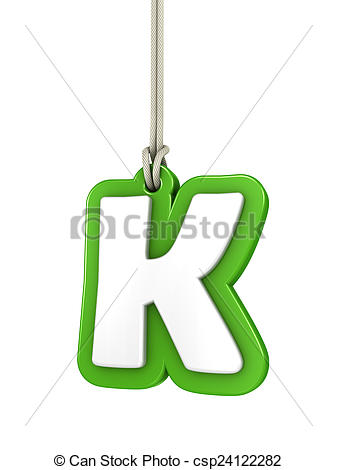 Rope clipart hanging #10