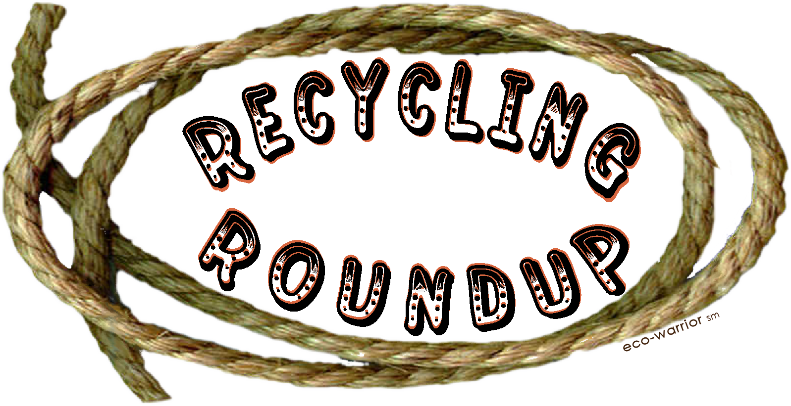Rope clipart roundup #12