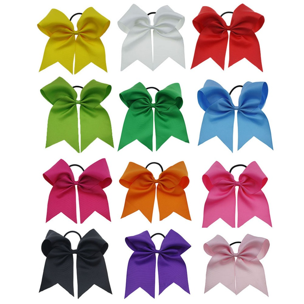 Rope clipart straight ribbon #5