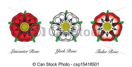 Rose clipart english rose #8