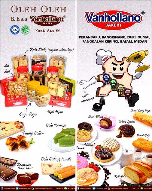 Roti clipart bakery May Oleh Bakery PM on