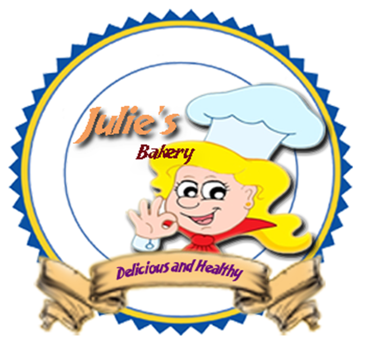 Roti clipart bakery Made by Interpersonal juliebakery bread