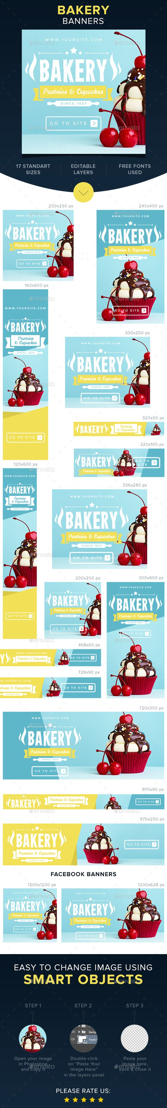 Roti clipart bakery Template Roti Download Web here: