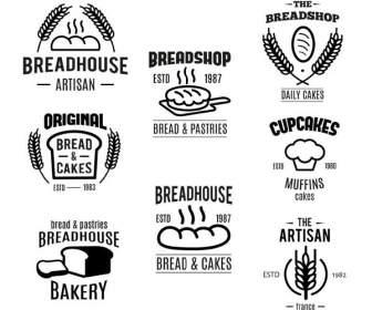 Roti clipart bakery Tab free Tab Vector vector