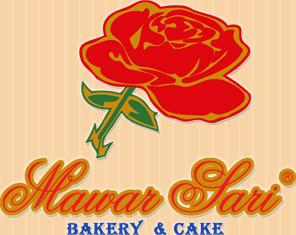 Roti clipart bakery Bakery Bakery Rp Sari 5