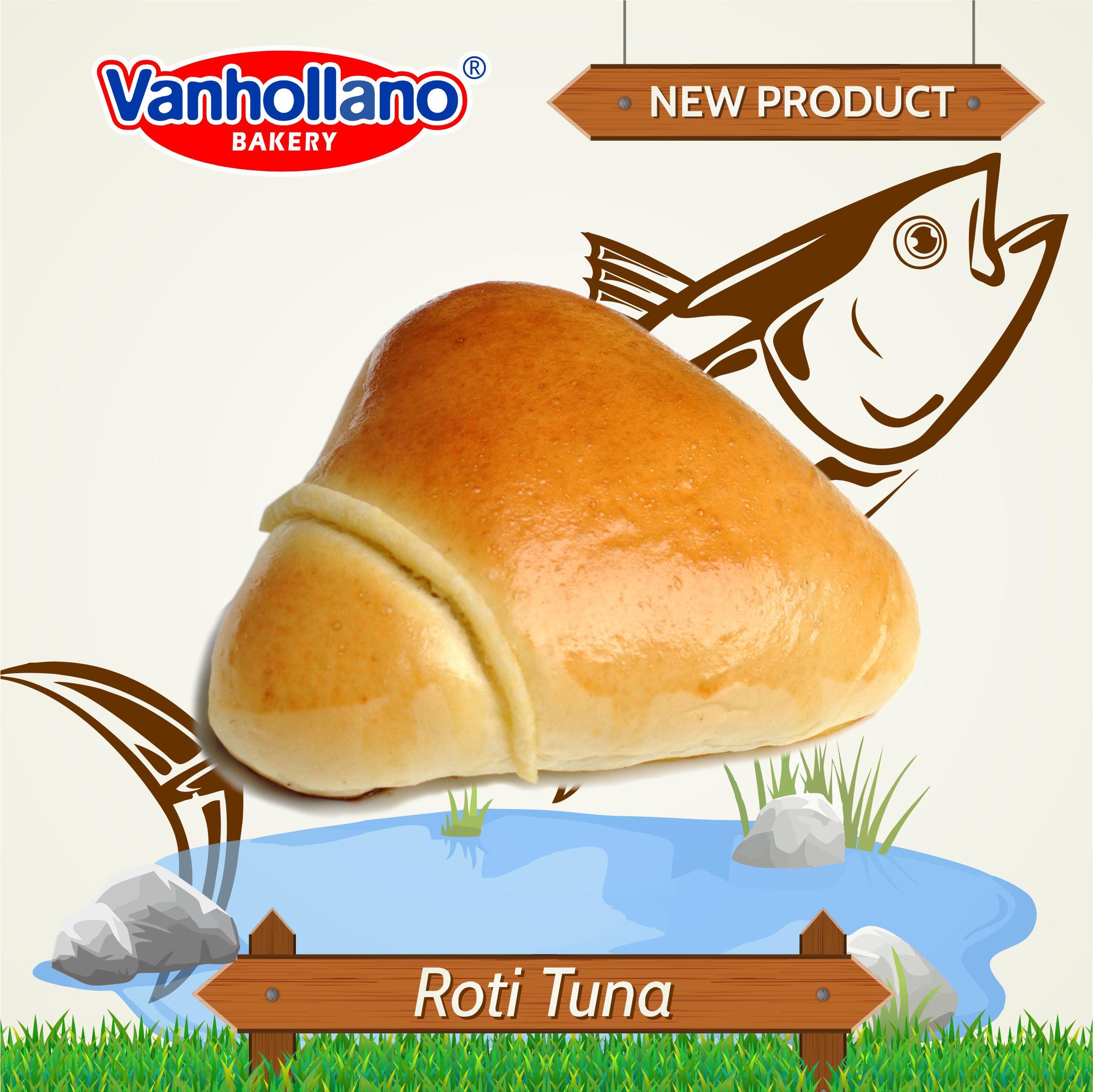 Roti clipart bakery Vanhollano Bakery Bakery Menu Menu
