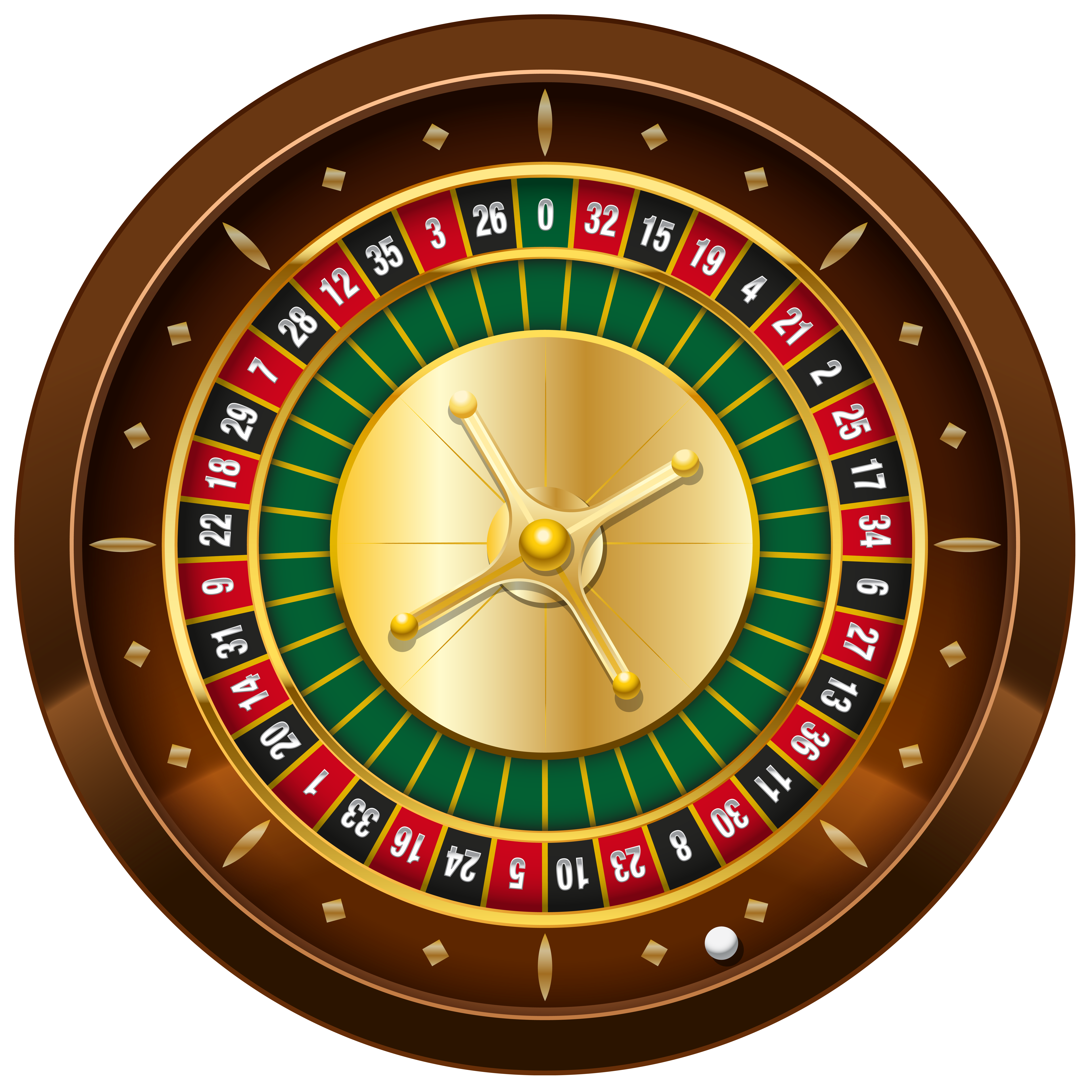 Roulette clipart Best Roulette Clipart Roulette WEB