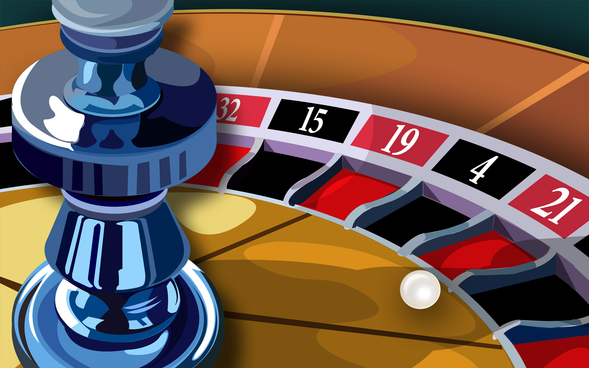 Roulette Wheel clipart las vegas Vegas promos magic Casino now