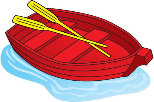 Row Boat clipart background Cliparts Clipart Pictures Boat Clipartix