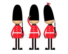 Royal Guards clipart queen england Clipart Clipart Clipart Panda Images