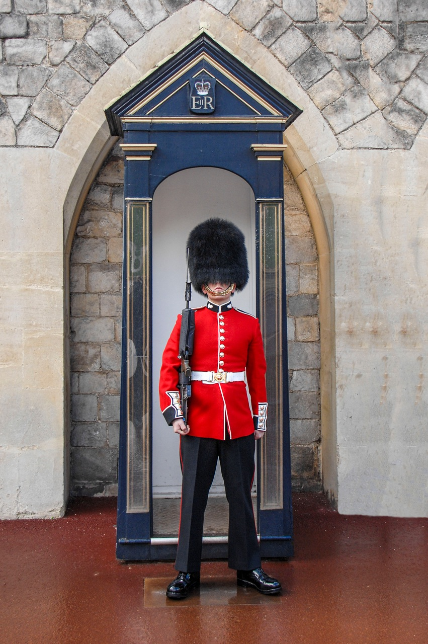 Royal Guards clipart queen england Spalife Clipart Queen's Guard Clipart