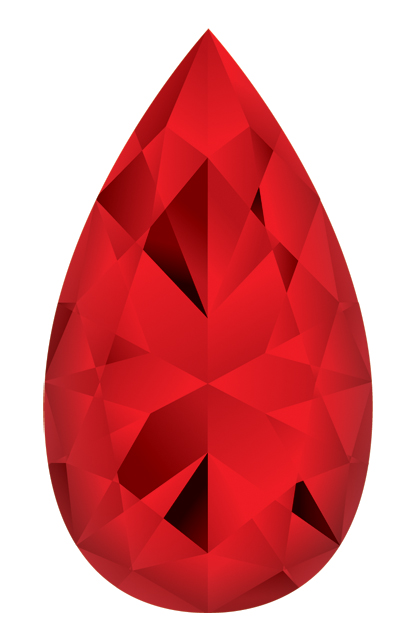 Diamond clipart ruby stone Ruby Images Clipart ruby%20clipart Free