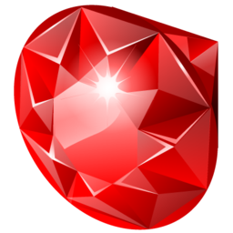 Ruby clipart emerald Ruby Clipart Art Clip