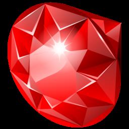Ruby clipart Clip  Clipart Art Ruby