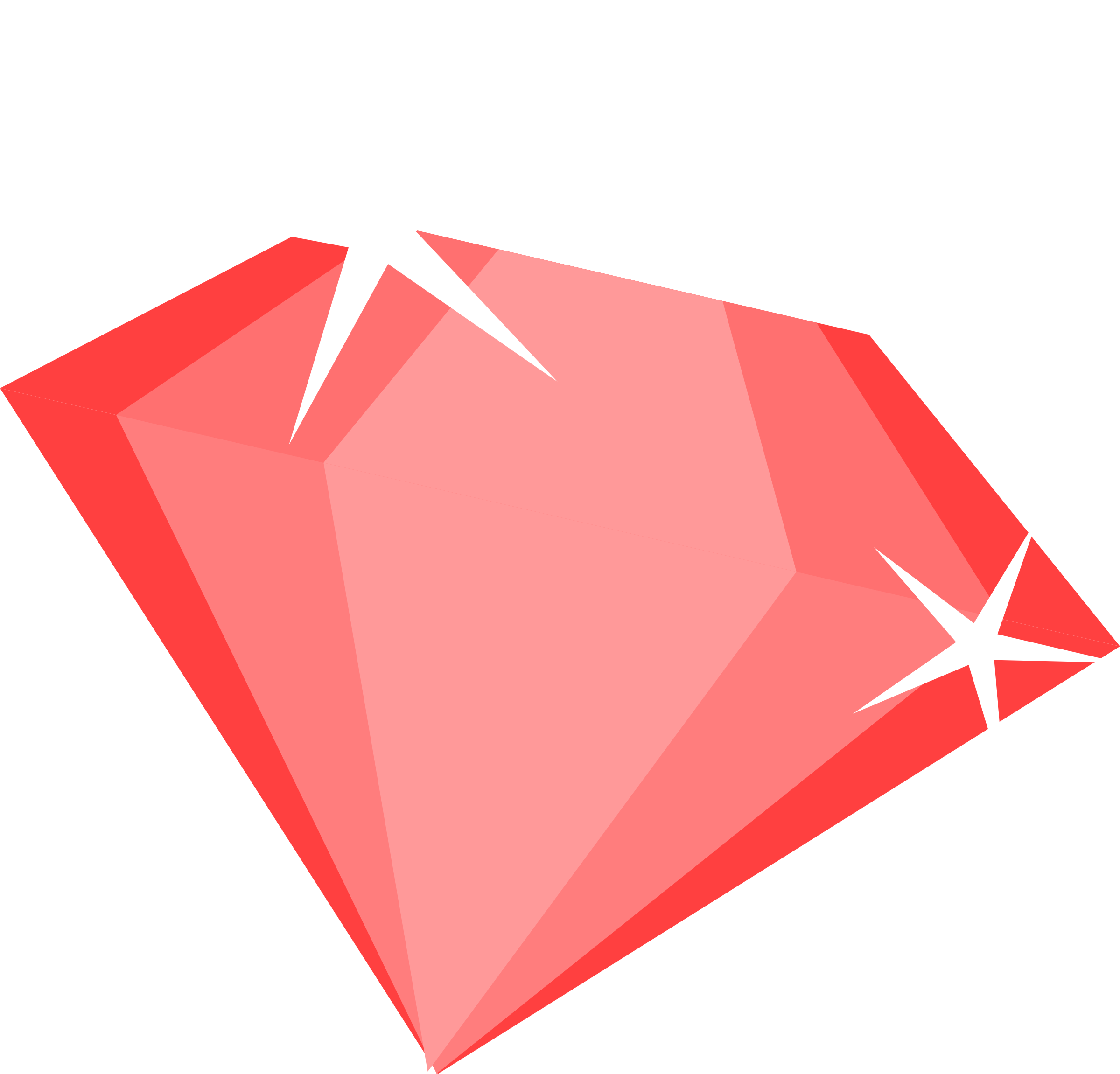 Ruby clipart Clipart Ruby Ruby