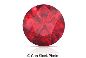 Ruby clipart emerald Royalty image) resolution 714 Ruby