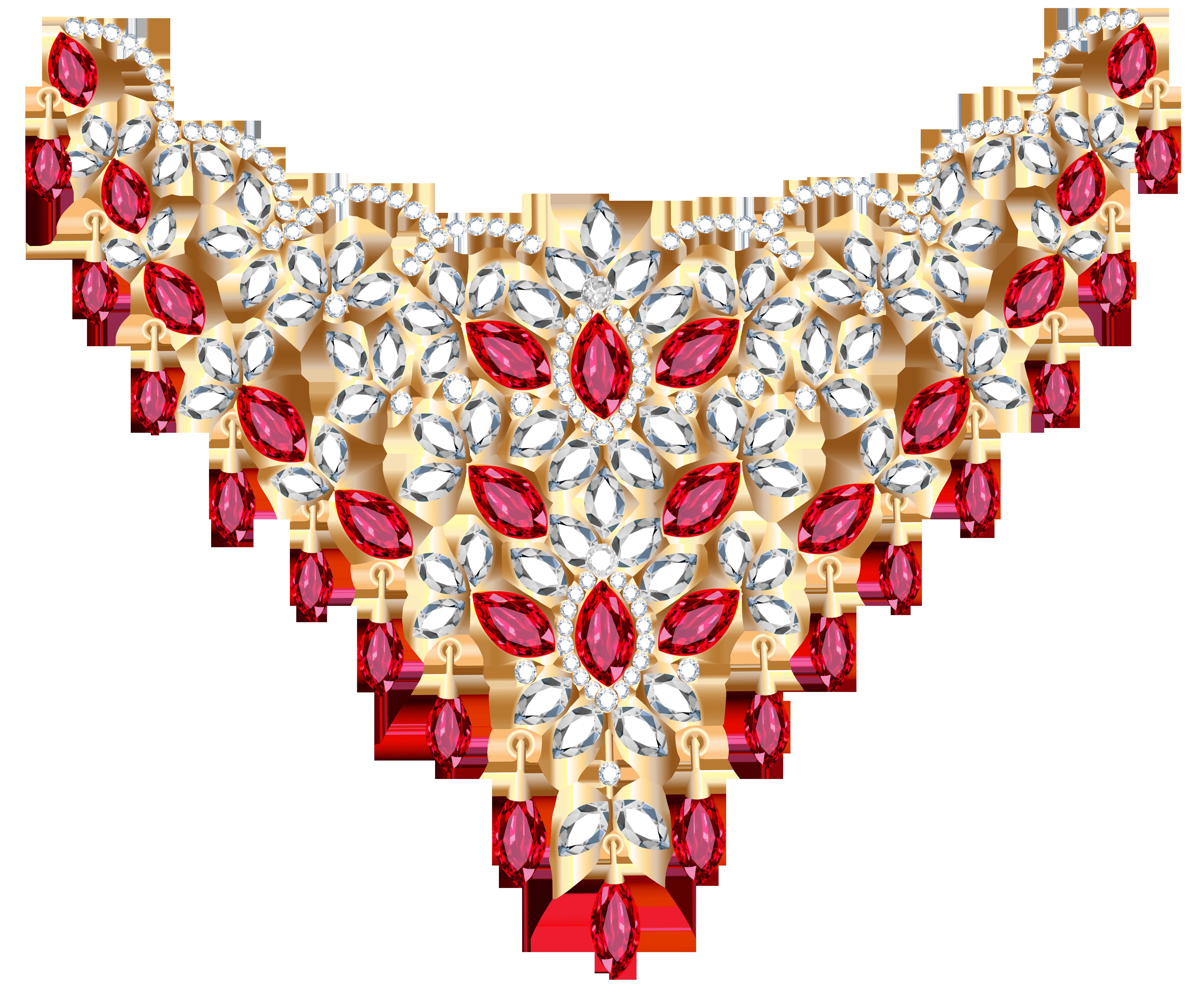 Ruby clipart diamond #11