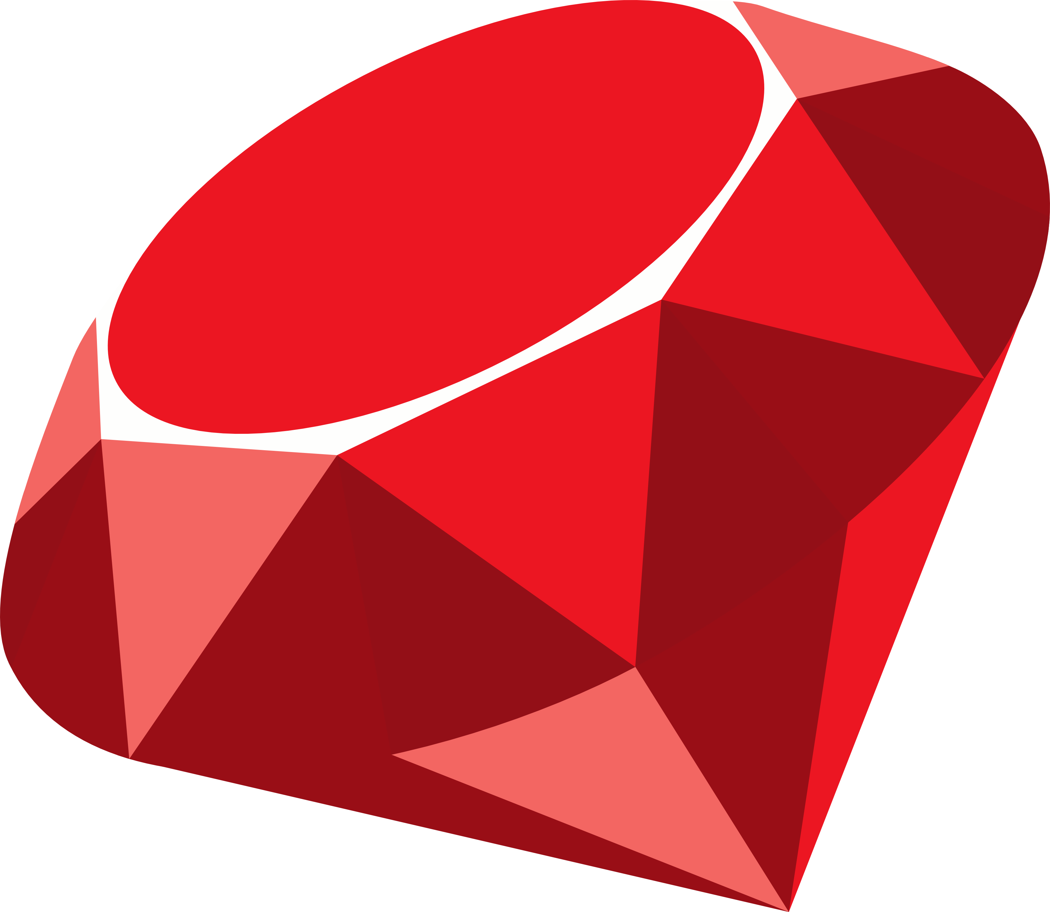 Ruby clipart emerald #5