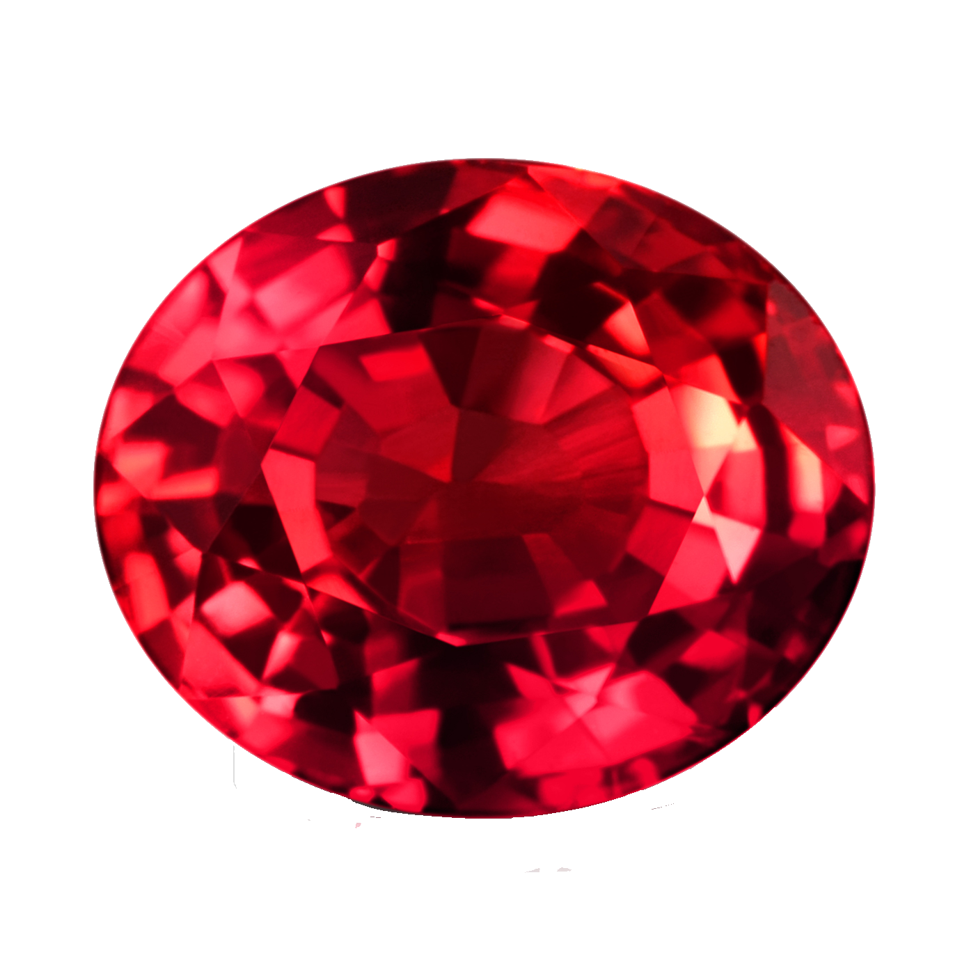 Diamond clipart ruby stone Stone Art Transparent Download Images