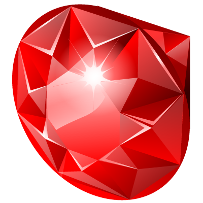 Diamond clipart ruby stone Stone Transparent All Clipart Ruby