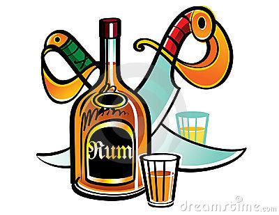 Rum clipart Panda rum%20clipart 20clipart Free Rum