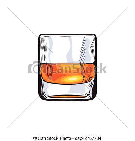 Scotch clipart highball glass Scotch Scotch whiskey Clipart whiskey