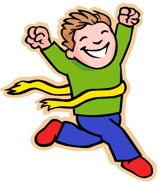 Winning clipart ran Images clipart Cliparting animated free