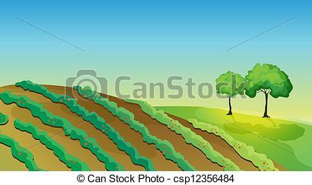 Farm clipart land Free land%20clipart Art Land Images