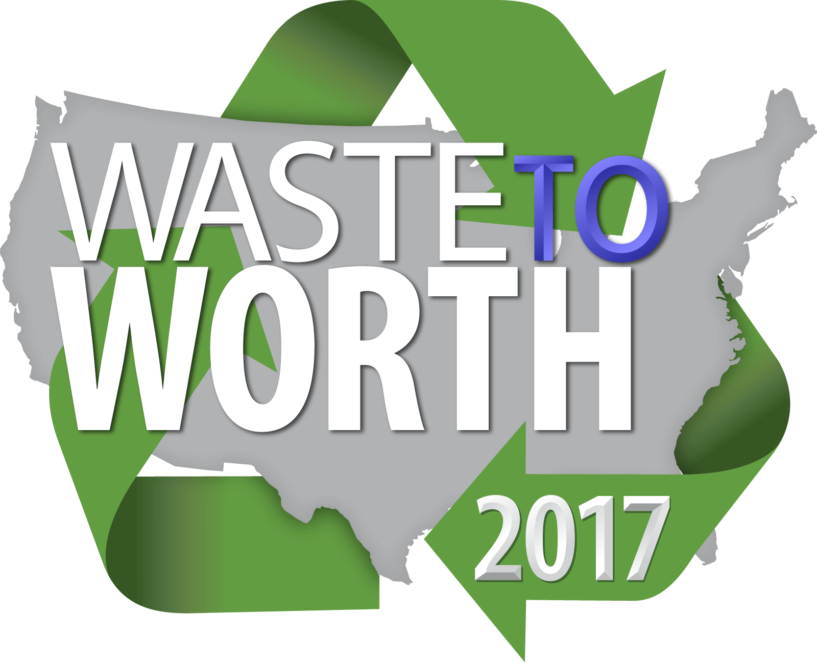 Farm clipart industrial waste In Worth: 2017 of Line