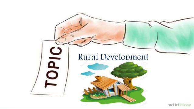 Farm clipart rural development In Rural bangladesh 2 Rural
