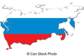 Russia clipart Russia free russia royalty Clipart