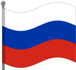 Russia clipart 5 Russia Art Russia Download