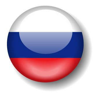 Russia clipart Free Art CLIPART  Clip