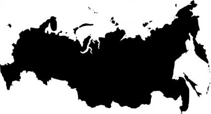 Russia clipart Russia Russia clipart Russia Download