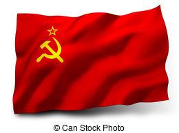 Russia clipart Soviet Union Clipart #13