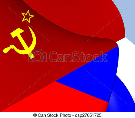 Russia clipart Soviet Union Clipart #12