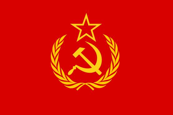 Russia clipart Soviet Union Clipart #5