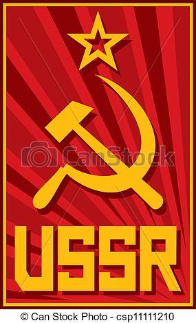 Russia clipart Soviet Union Clipart #10