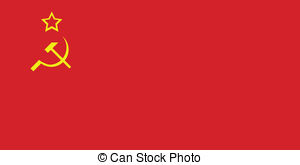 Russia clipart Soviet Union Clipart #7