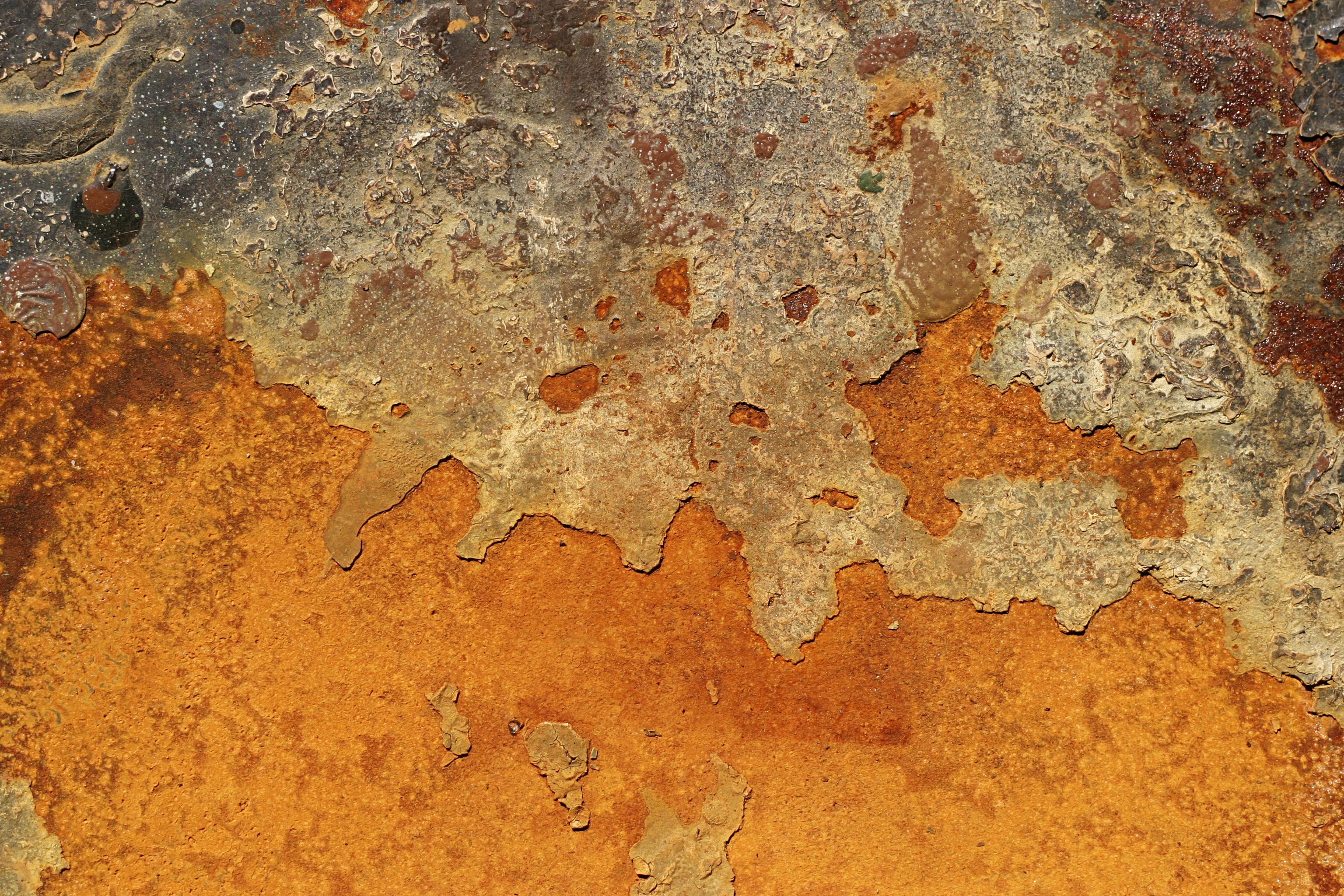Rust clipart Texture image metal metal Rust