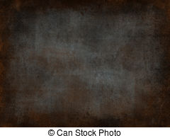 Rust clipart background #8